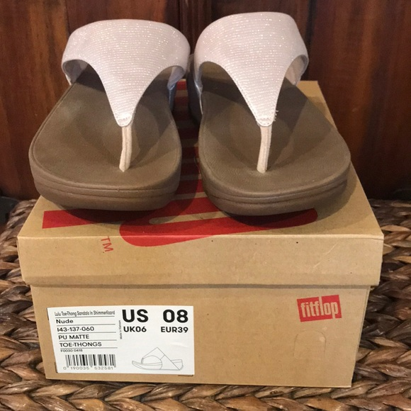 71caa045fd7ab Fitflop Shoes